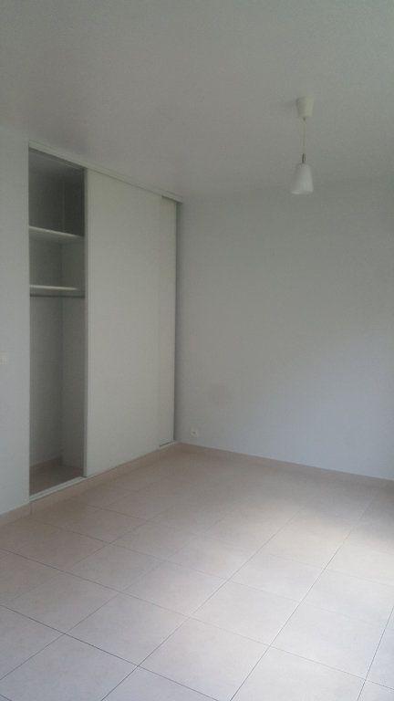 Appartement à louer 1 23.87m2 à Saint-Maur-des-Fossés vignette-4