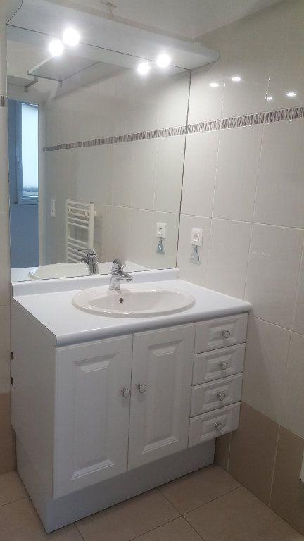 Appartement à louer 1 23.87m2 à Saint-Maur-des-Fossés vignette-5