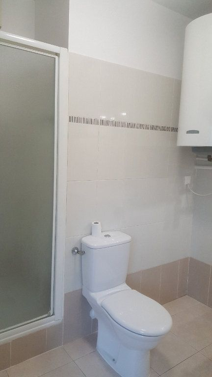 Appartement à louer 1 23.87m2 à Saint-Maur-des-Fossés vignette-6