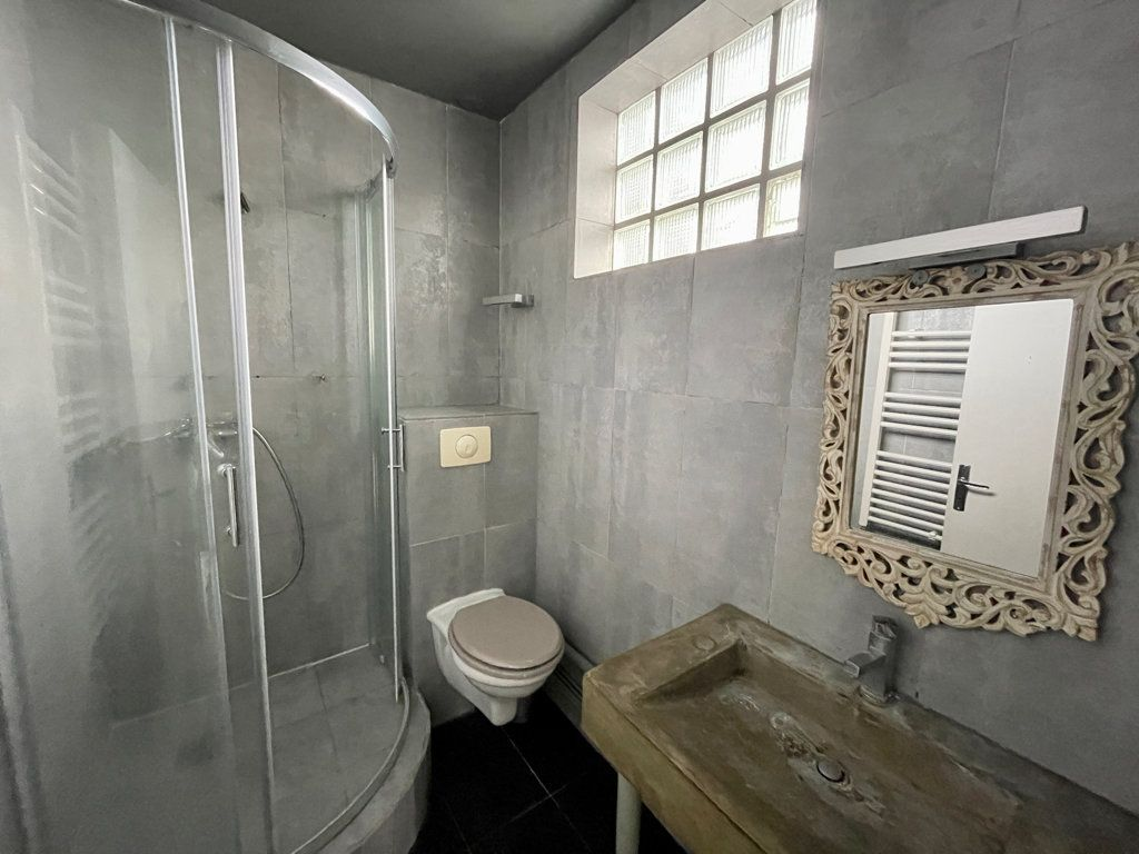 Maison à vendre 5 104m2 à Sucy-en-Brie vignette-8