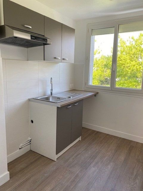 Appartement à louer 3 53.29m2 à Limeil-Brévannes vignette-1