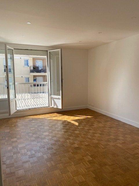Appartement à louer 3 53.29m2 à Limeil-Brévannes vignette-3