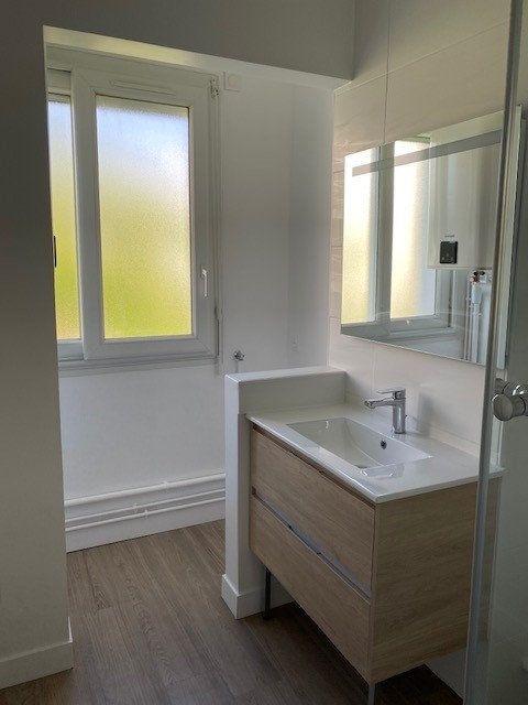 Appartement à louer 3 53.29m2 à Limeil-Brévannes vignette-4