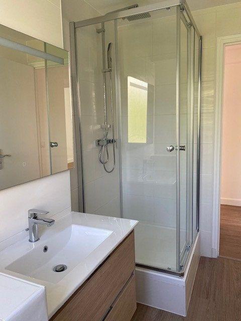 Appartement à louer 3 53.29m2 à Limeil-Brévannes vignette-5