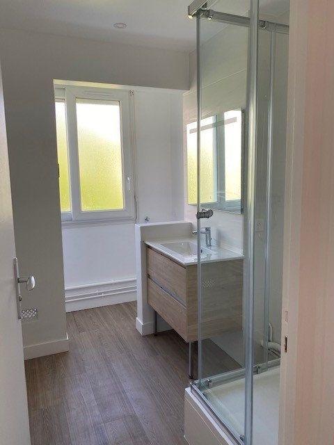 Appartement à louer 3 53.29m2 à Limeil-Brévannes vignette-6
