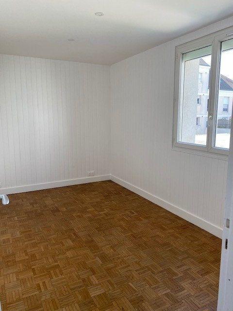 Appartement à louer 3 53.29m2 à Limeil-Brévannes vignette-7