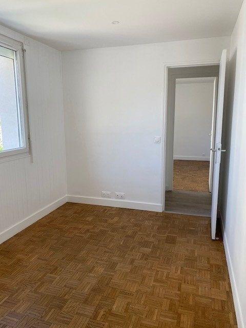Appartement à louer 3 53.29m2 à Limeil-Brévannes vignette-8