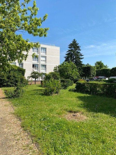 Appartement à louer 3 53.29m2 à Limeil-Brévannes vignette-9