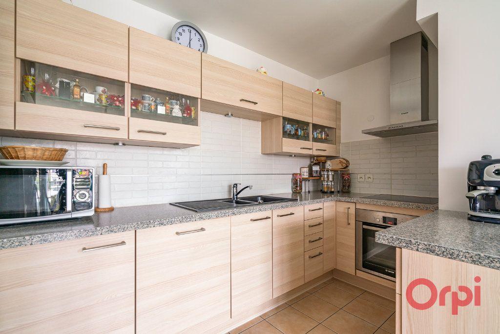 Appartement à vendre 4 93m2 à Limeil-Brévannes vignette-5
