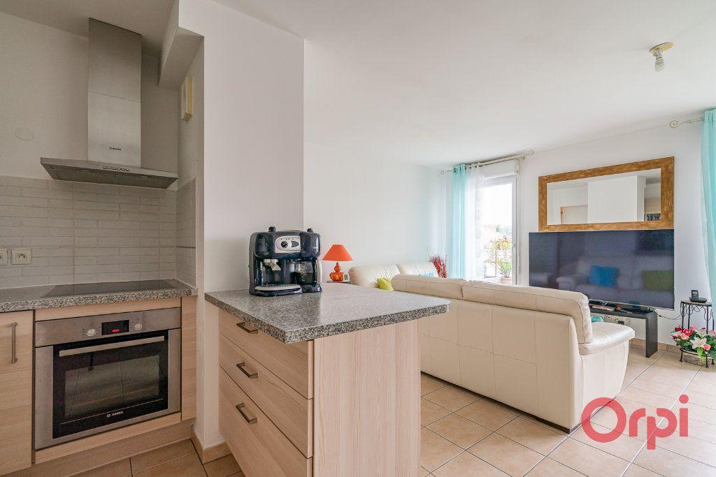Appartement à vendre 4 93m2 à Limeil-Brévannes vignette-6