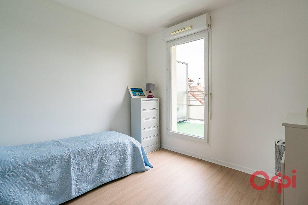 Appartement à vendre 4 93m2 à Limeil-Brévannes vignette-9