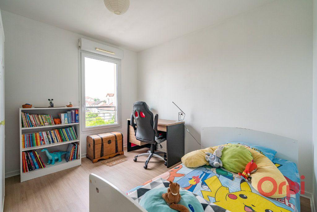 Appartement à vendre 4 93m2 à Limeil-Brévannes vignette-10