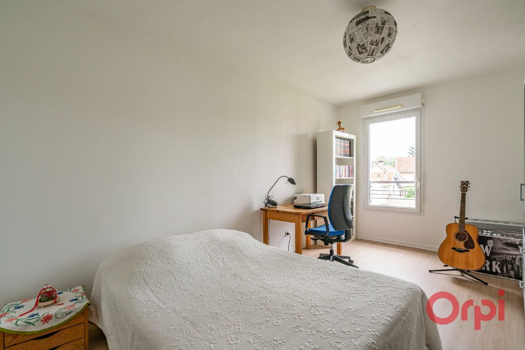 Appartement à vendre 4 93m2 à Limeil-Brévannes vignette-11