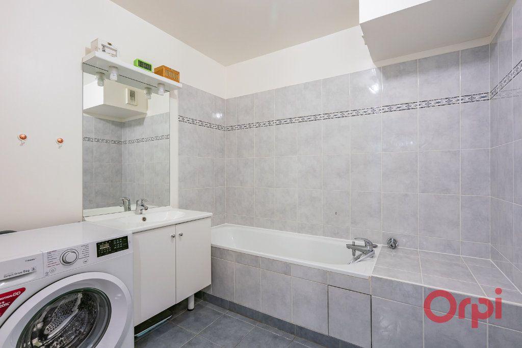 Appartement à vendre 4 93m2 à Limeil-Brévannes vignette-14