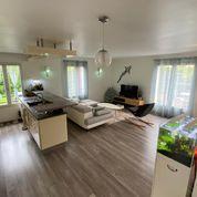 Maison à louer 5 85.3m2 à Limeil-Brévannes vignette-1
