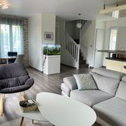 Maison à louer 5 85.3m2 à Limeil-Brévannes vignette-2