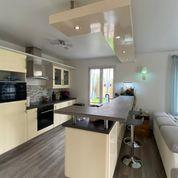 Maison à louer 5 85.3m2 à Limeil-Brévannes vignette-3
