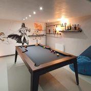 Maison à louer 5 85.3m2 à Limeil-Brévannes vignette-8