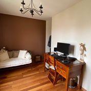 Maison à louer 5 85.3m2 à Limeil-Brévannes vignette-9