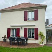 Maison à louer 5 85.3m2 à Limeil-Brévannes vignette-10