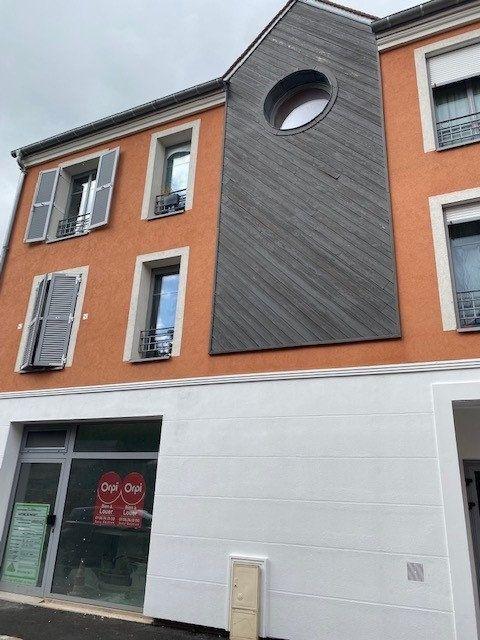 Appartement à louer 3 56.57m2 à Boissy-Saint-Léger vignette-2