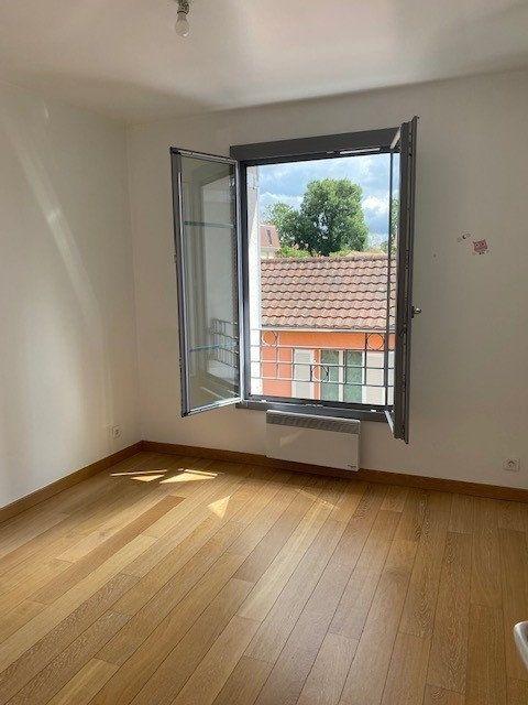 Appartement à louer 3 56.57m2 à Boissy-Saint-Léger vignette-6