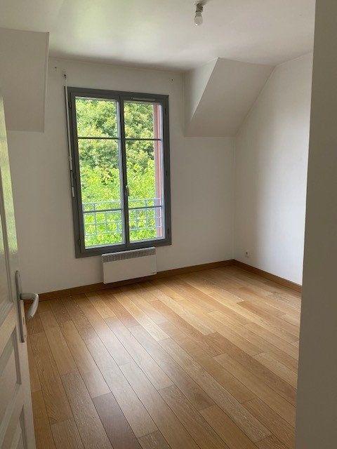 Appartement à louer 3 56.57m2 à Boissy-Saint-Léger vignette-7