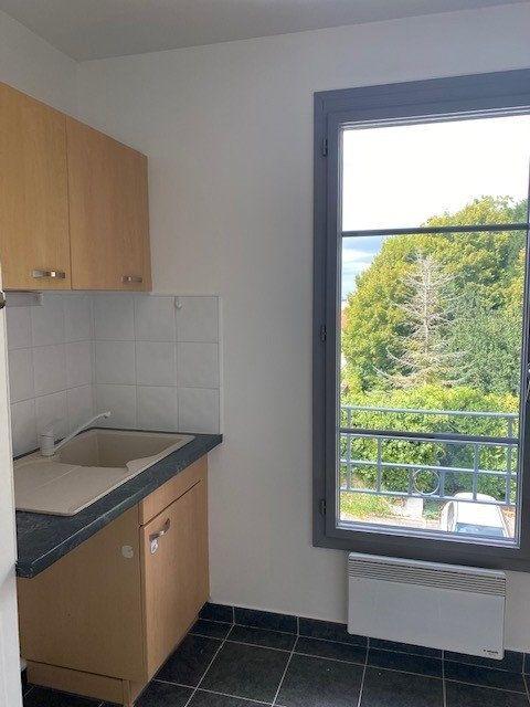 Appartement à louer 3 56.57m2 à Boissy-Saint-Léger vignette-9