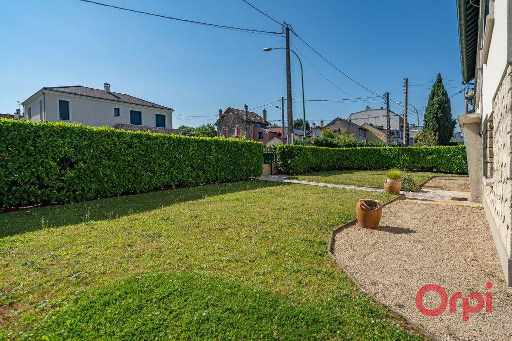 Appartement à vendre 4 103.05m2 à Sucy-en-Brie vignette-2