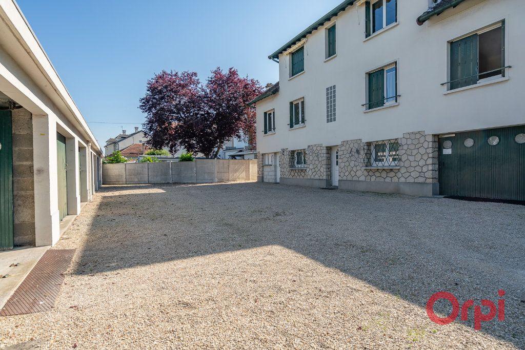 Appartement à vendre 4 103.05m2 à Sucy-en-Brie vignette-3