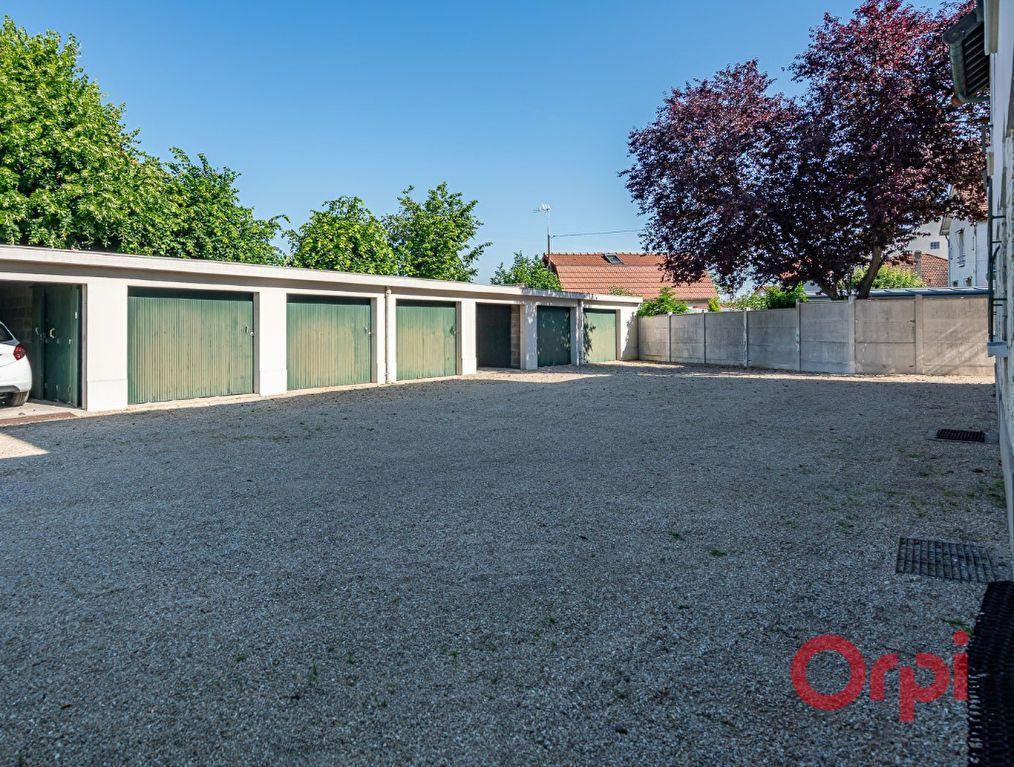 Appartement à vendre 4 103.05m2 à Sucy-en-Brie vignette-4