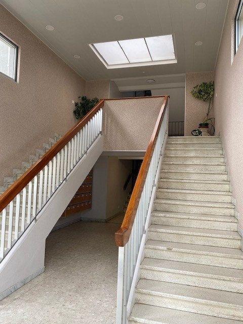 Appartement à louer 3 68.82m2 à Sucy-en-Brie vignette-9