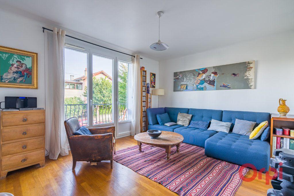 Appartement à vendre 4 81.11m2 à Sucy-en-Brie vignette-1