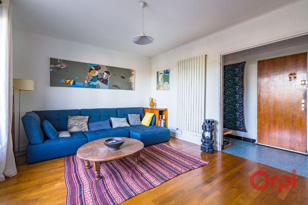 Appartement à vendre 4 81.11m2 à Sucy-en-Brie vignette-2