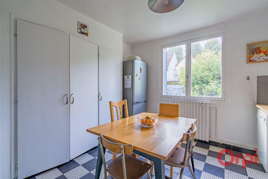 Appartement à vendre 4 81.11m2 à Sucy-en-Brie vignette-4