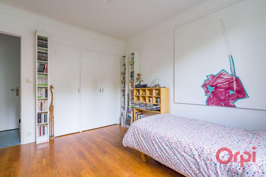 Appartement à vendre 4 81.11m2 à Sucy-en-Brie vignette-6