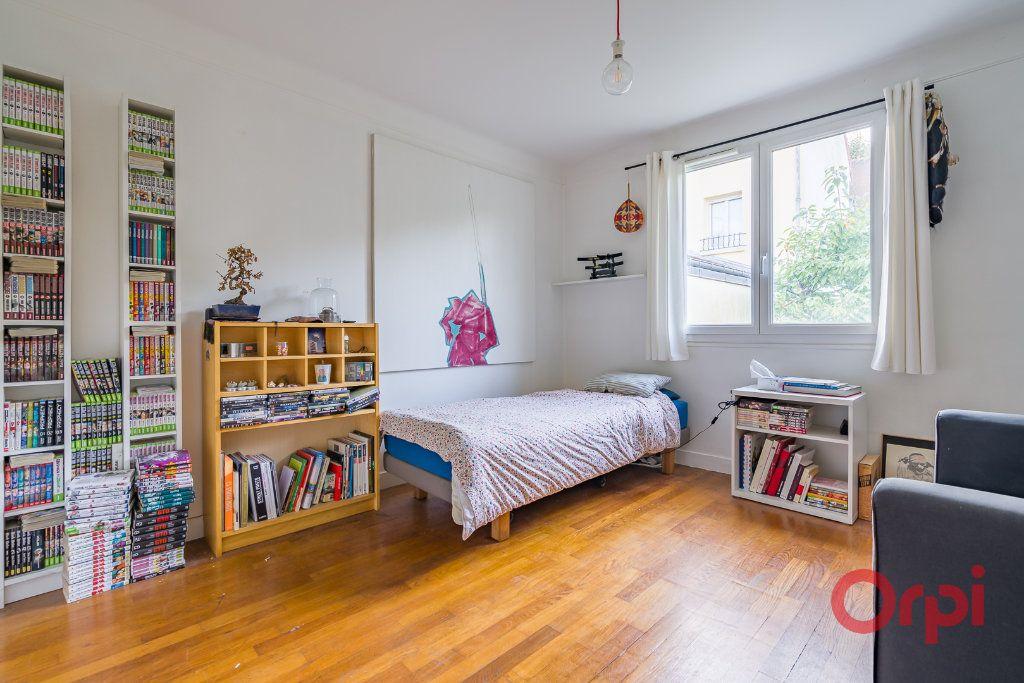 Appartement à vendre 4 81.11m2 à Sucy-en-Brie vignette-8