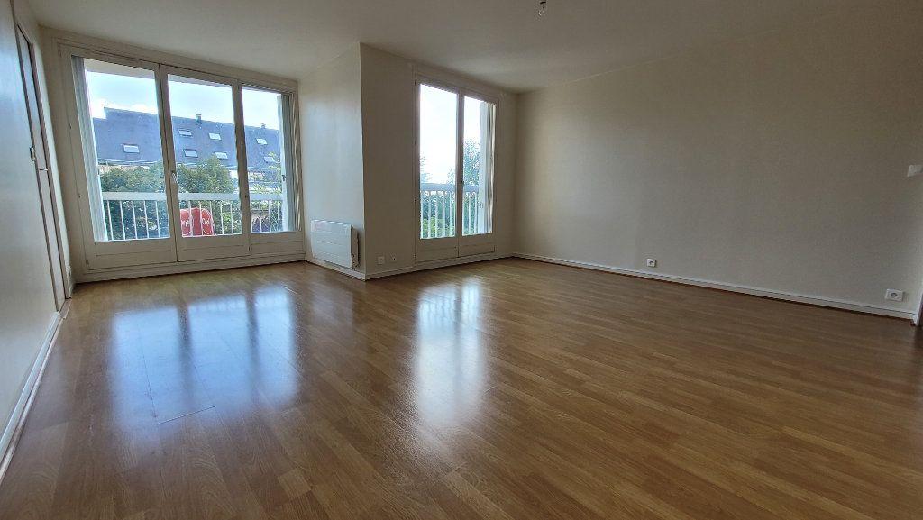 Appartement à louer 2 52.47m2 à Nogent-sur-Marne vignette-4