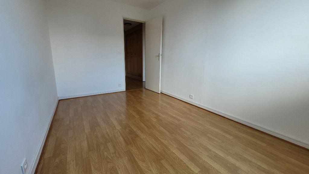 Appartement à louer 2 52.47m2 à Nogent-sur-Marne vignette-7