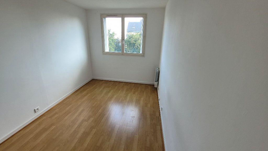 Appartement à louer 2 52.47m2 à Nogent-sur-Marne vignette-8