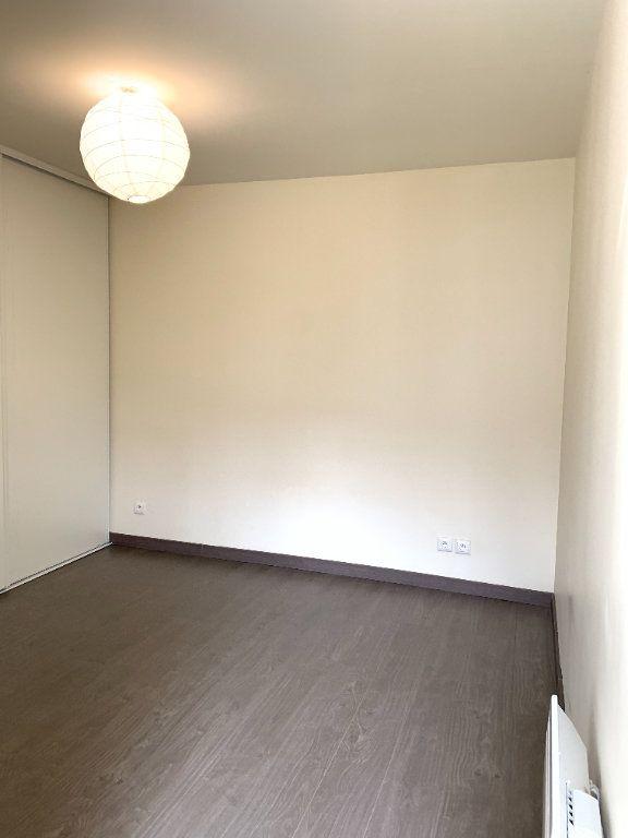 Appartement à louer 2 55.67m2 à Fontenay-sous-Bois vignette-12
