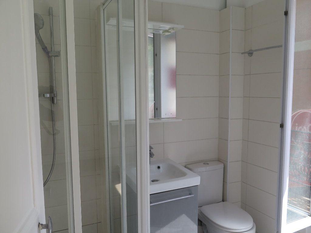 Appartement à louer 2 35.75m2 à Vincennes vignette-3