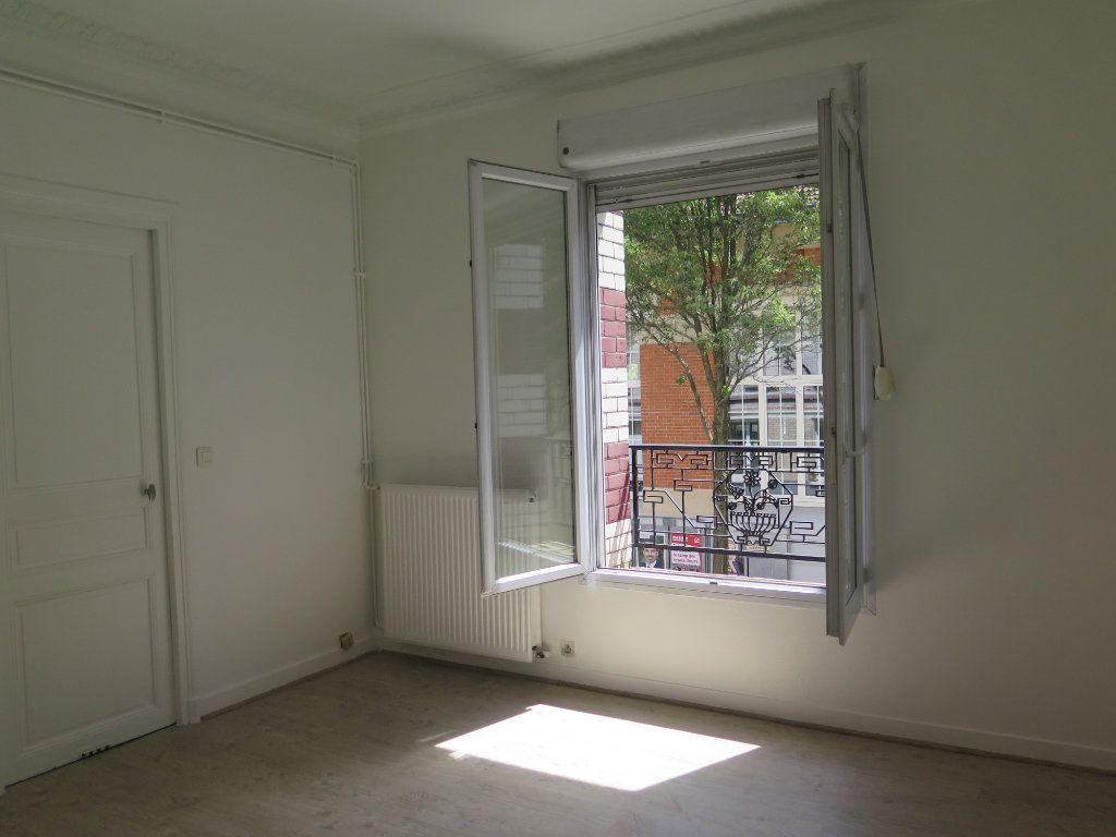 Appartement à louer 2 35.75m2 à Vincennes vignette-4