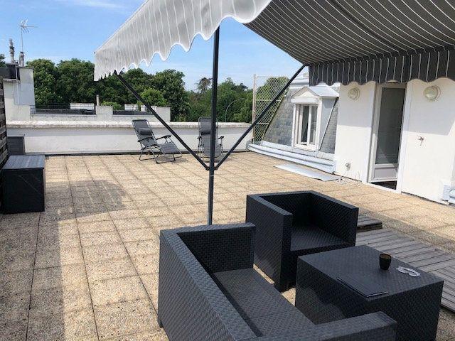Appartement à louer 5 117.09m2 à Nogent-sur-Marne vignette-1