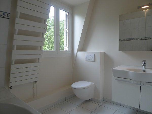 Appartement à louer 5 117.09m2 à Nogent-sur-Marne vignette-4
