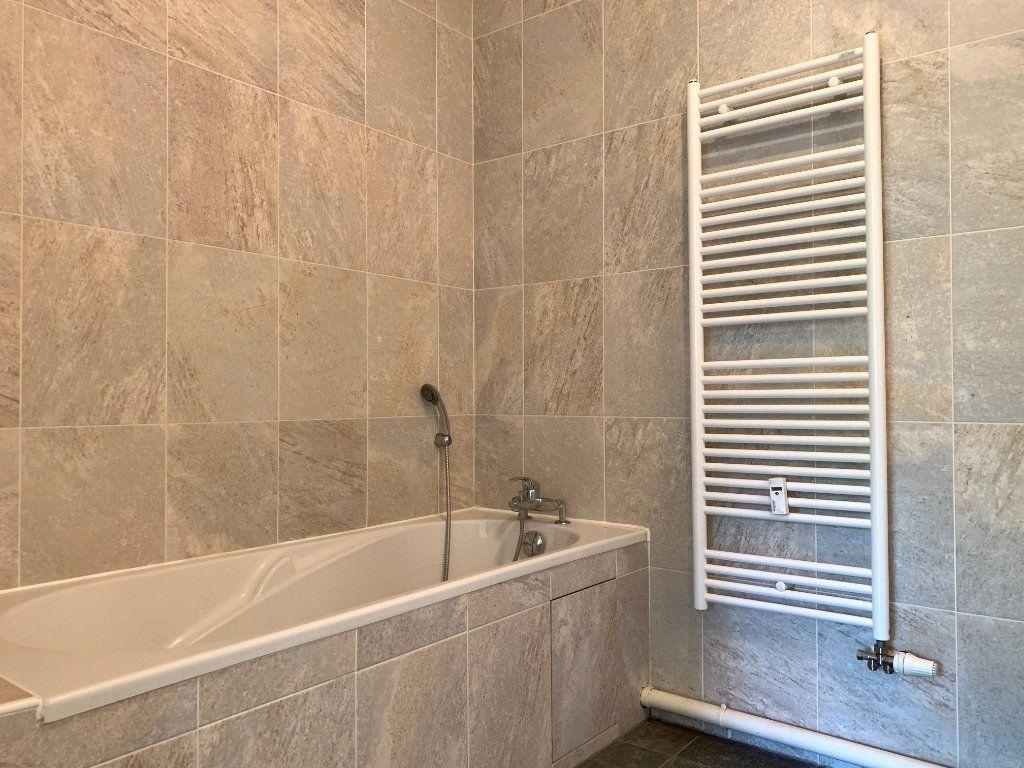 Appartement à louer 2 47.48m2 à Nogent-sur-Marne vignette-7