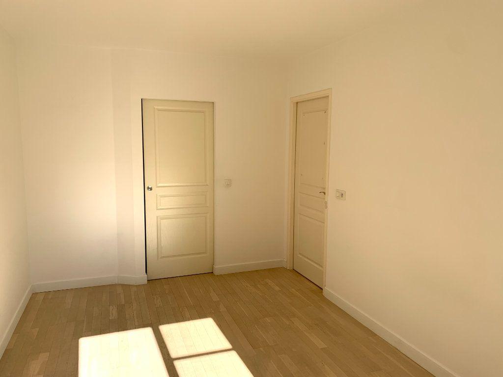 Appartement à louer 2 47.48m2 à Nogent-sur-Marne vignette-10