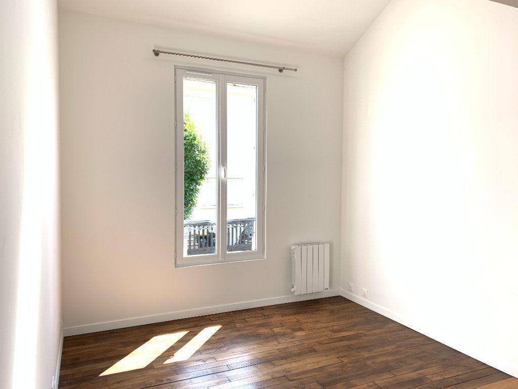 Maison à louer 3 60m2 à Le Perreux-sur-Marne vignette-2