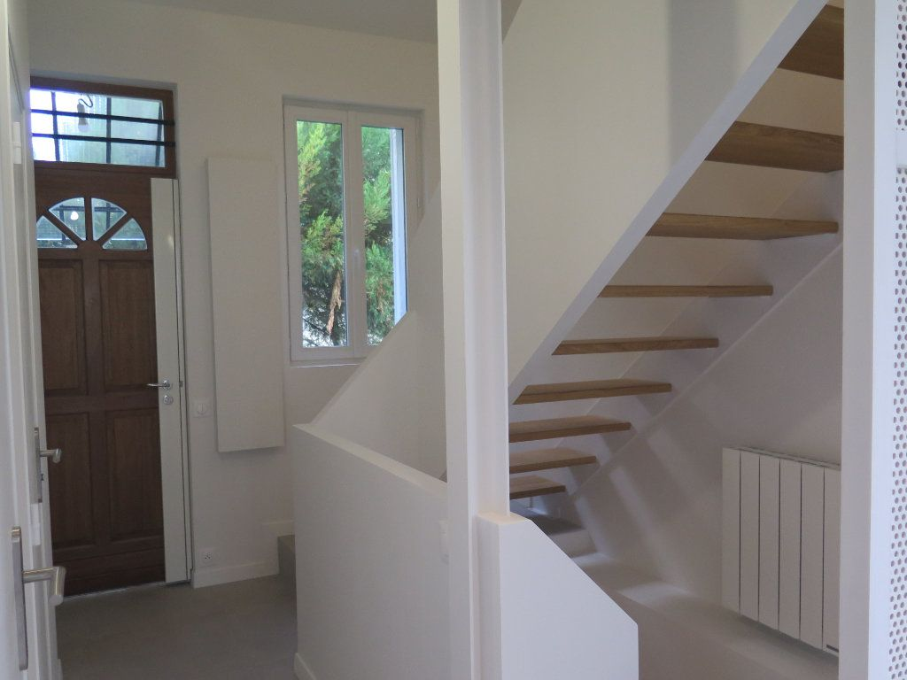 Maison à louer 3 60m2 à Le Perreux-sur-Marne vignette-5