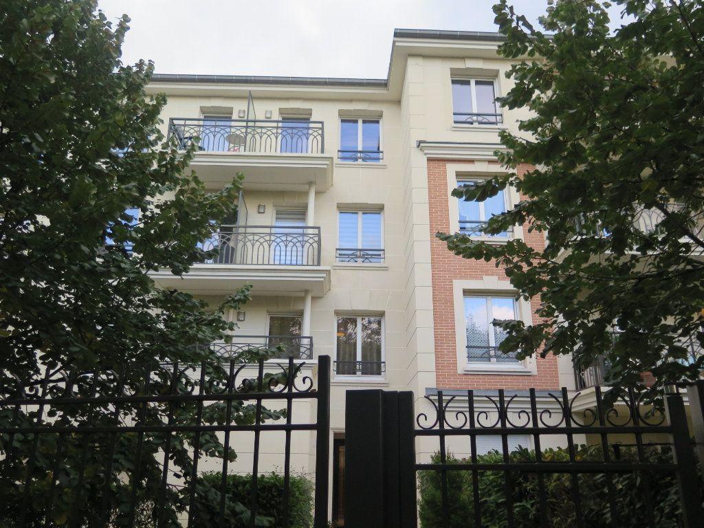 Appartement à louer 3 68.09m2 à Le Perreux-sur-Marne vignette-2
